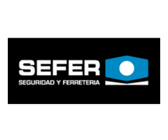 logo_sefer